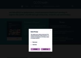 2020health.org
