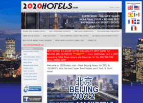 2020hotels.com
