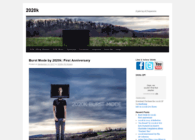 2020k.wordpress.com