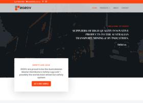 2020v.com.au