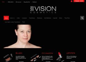 2020visioncosmetics.com