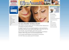 2023.extraawards.com