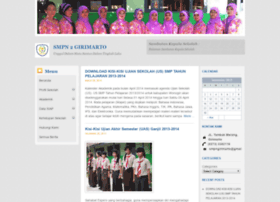 20311225.siap-sekolah.com