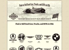 2040-cars.com