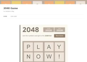 2048gamer.net
