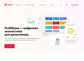 2051.bizerra.ru