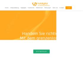 20523.hotdigital.org