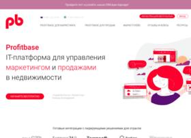 2057.bizerra.ru