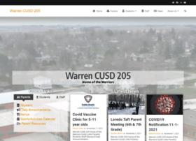 205warren.net