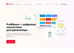 2068.bizerra.ru