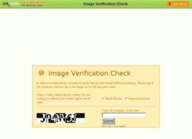 207b43fa.linkbucks.com