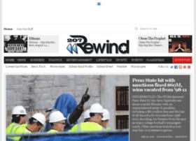 207rewind.com