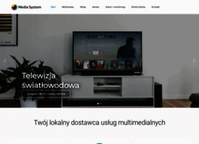 209.mediasystem-tdi.pl