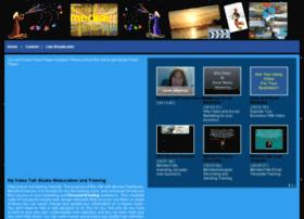 209047.myvideotalkstudio.com
