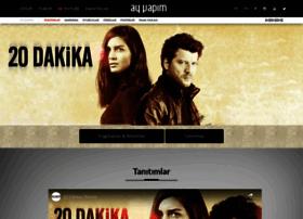20dakika.tv