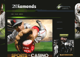 20diamonds.com