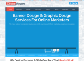 20dollarbanners.com