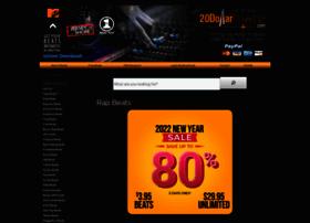 20dollarbeats.com