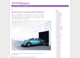 20hdwallpapers13.blogspot.com