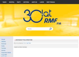 20lat.rmf.fm