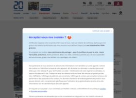 20minutes-blogs.fr