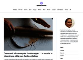 20minutes-vos-images.fr