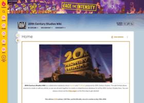 20thcenturyfox.wikia.com