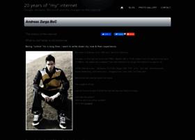 20years-of-internet.webs.com