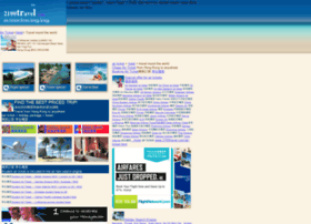 2100travel.com