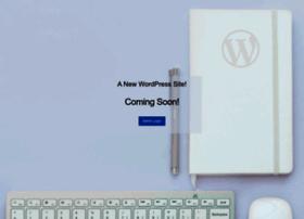 210analytics.com