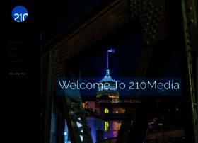 210media.com