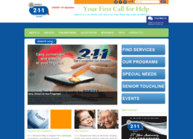 211-broward.org