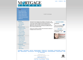 2111946991.mortgage-application.net