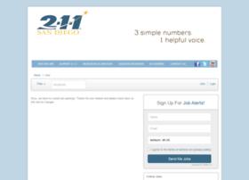 211sandiego.iapplicants.com