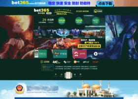 2127news.net
