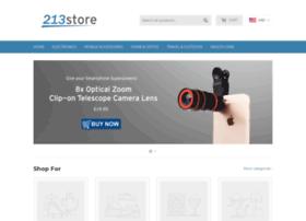 213store.com