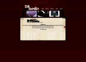 214media.com