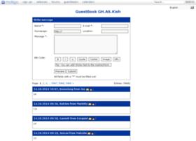 218686.guestbooks.motigo.com