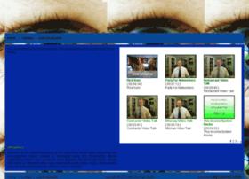 219852.myvideotalkstudio.com