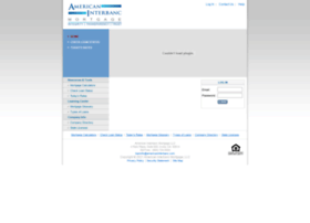 2199309201.mortgage-application.net
