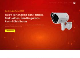 21cctv.com