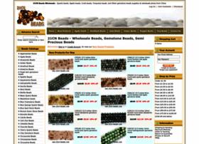 21cn-beads.com