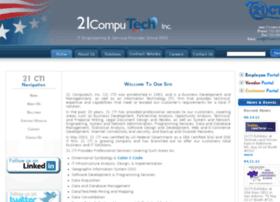 21computech.com