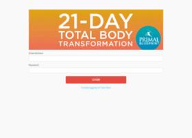 21day.primalblueprint.com