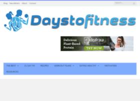 21daygetfit.com