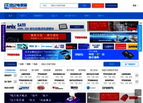 21dianyuan.com