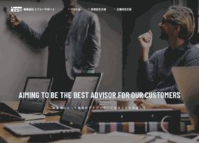 21fps.com