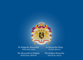 21juli.monarchie.be