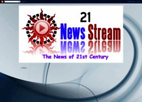 21newsstream.blogspot.com