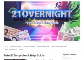 21overnight.com